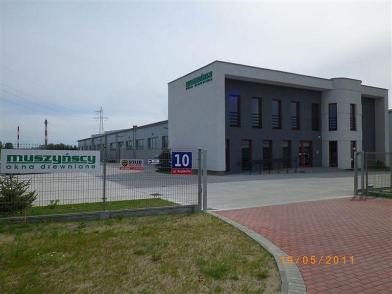 budynek-firmy-produkcyjnej-2