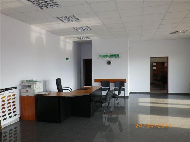 budynek-firmy-produkcyjnej-3