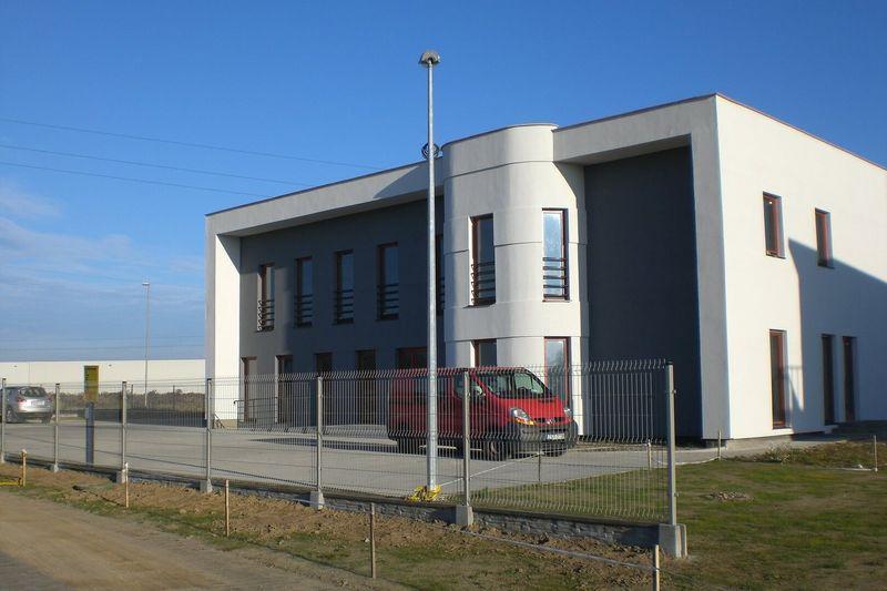 budynek-firmy-produkcyjnej-4