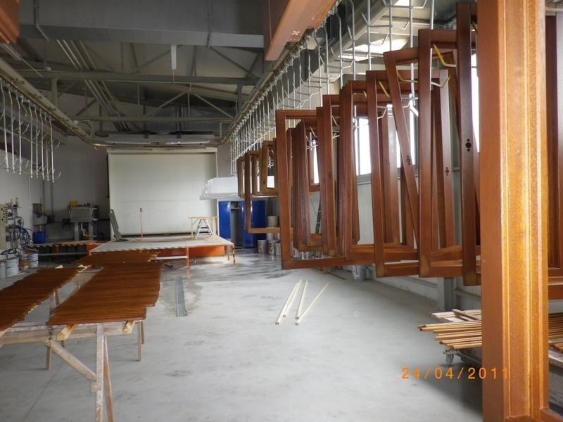 wyprodukowane-okna-drewniane-2