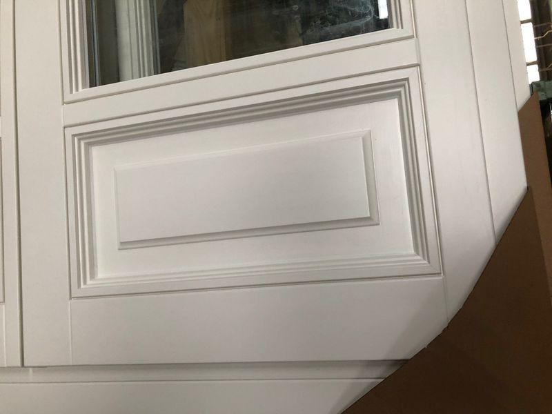 wyprodukowane-okna-drewniane-4