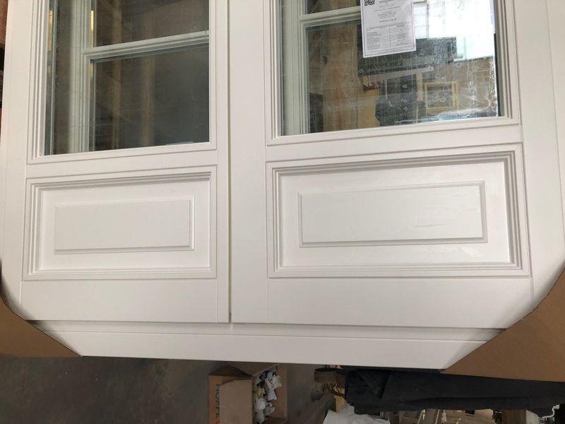 wyprodukowane-okna-drewniane-5