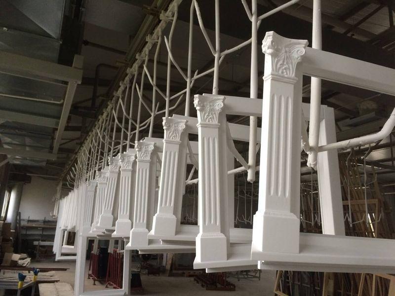 wyprodukowane-okna-drewniane-7