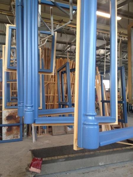 wyprodukowane-okna-drewniane-9