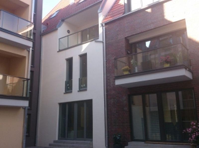 zamontowane-okna-2