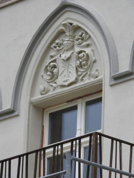 zamek-wrangelsburg-niemcy-10
