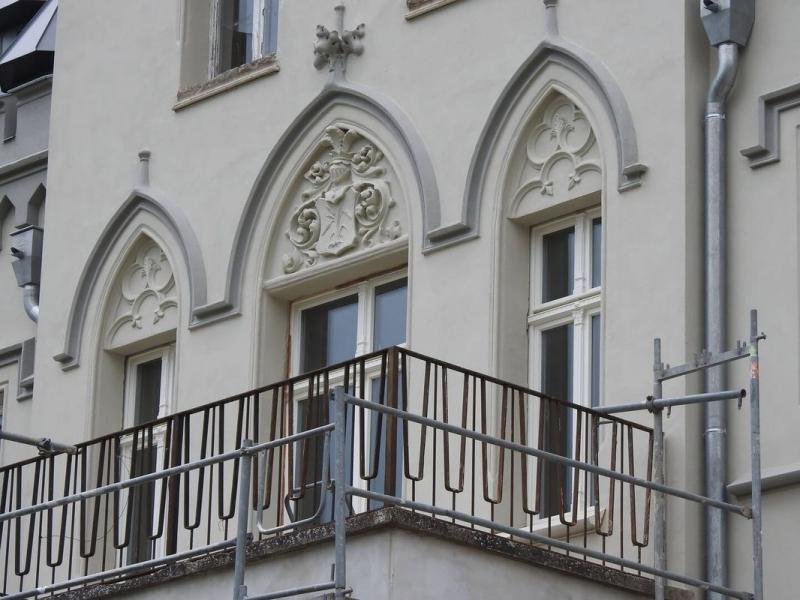 zamek-wrangelsburg-niemcy-11