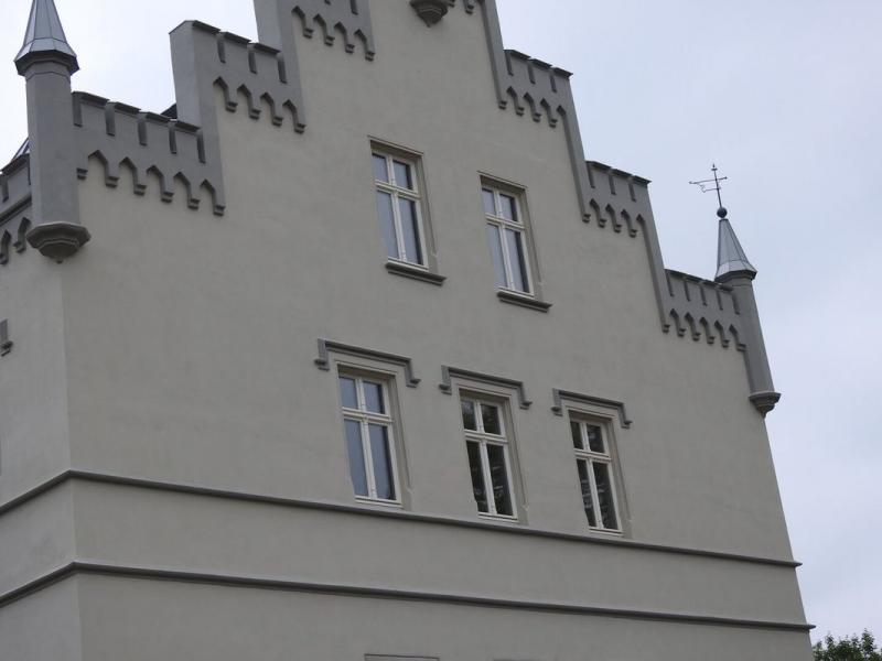 zamek-wrangelsburg-niemcy-13