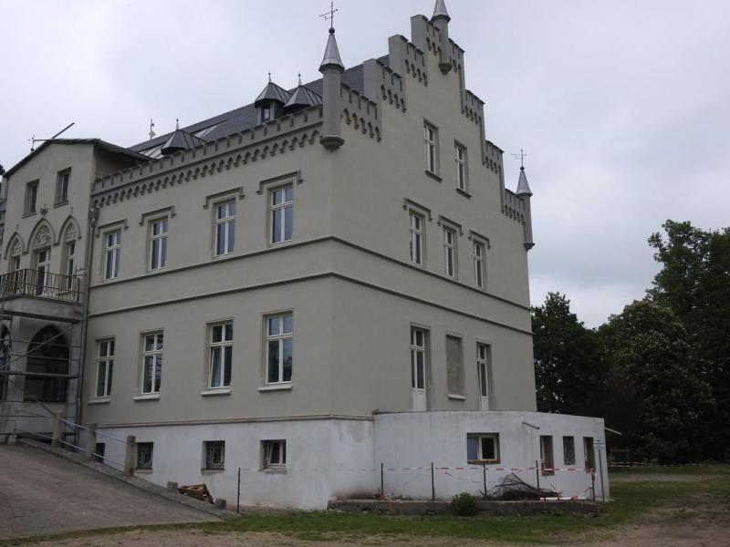 zamek-wrangelsburg-niemcy-14