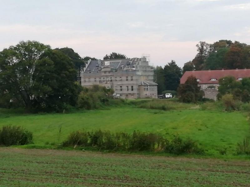zamek-wrangelsburg-niemcy-19