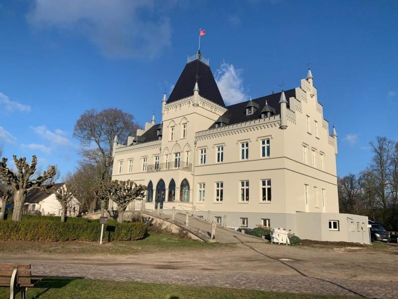 zamek-wrangelsburg-niemcy-2