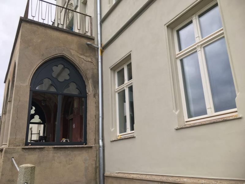 zamek-wrangelsburg-niemcy-24