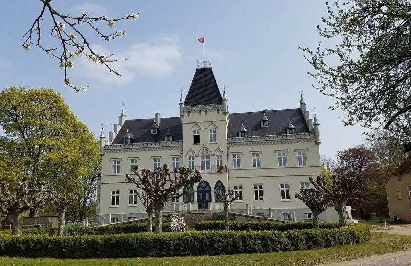 zamek-wrangelsburg-niemcy-3