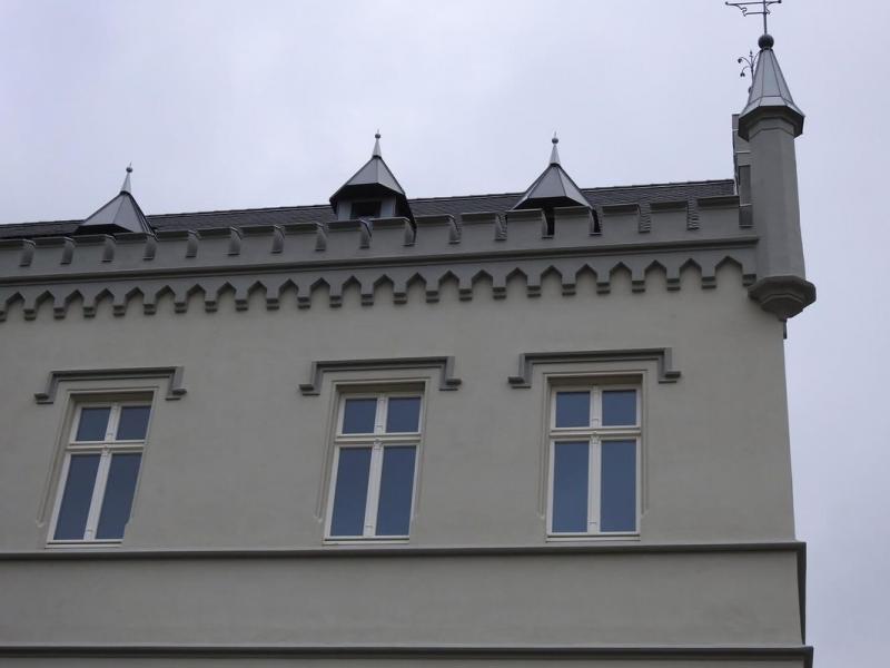 zamek-wrangelsburg-niemcy-6