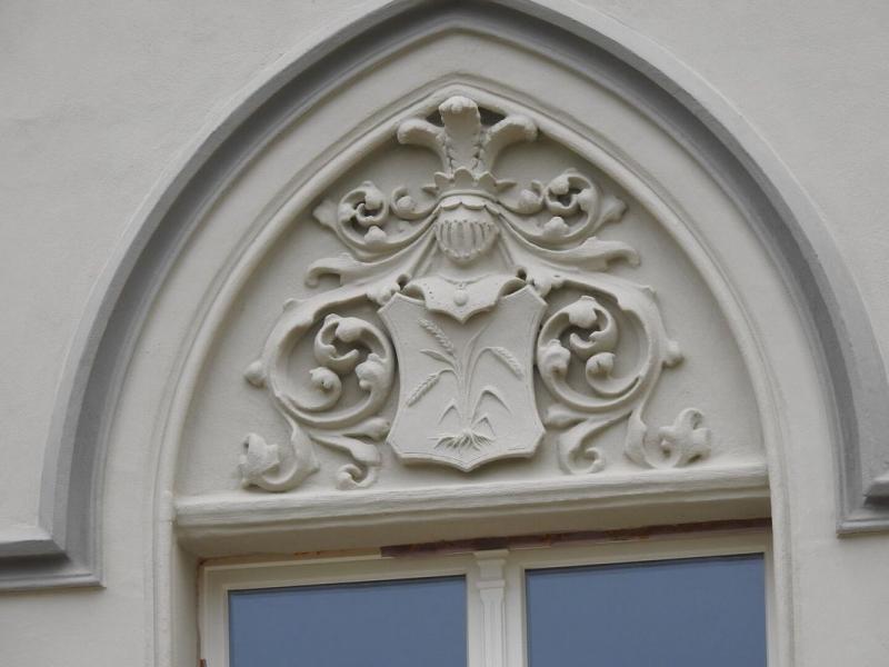 zamek-wrangelsburg-niemcy-9