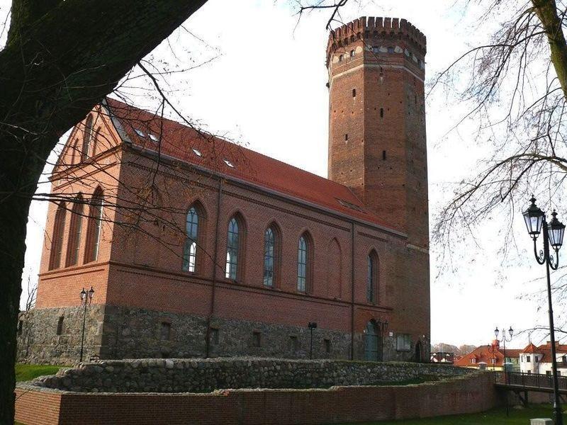 zamek-w-czluchowe-1