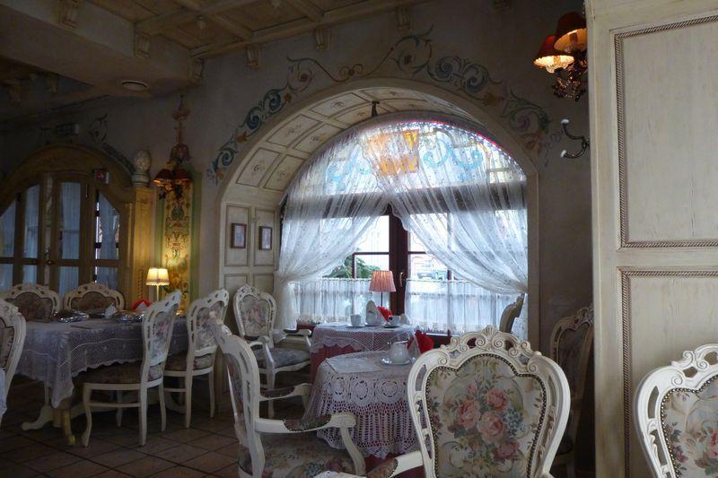 restauracja-domek-kata-2