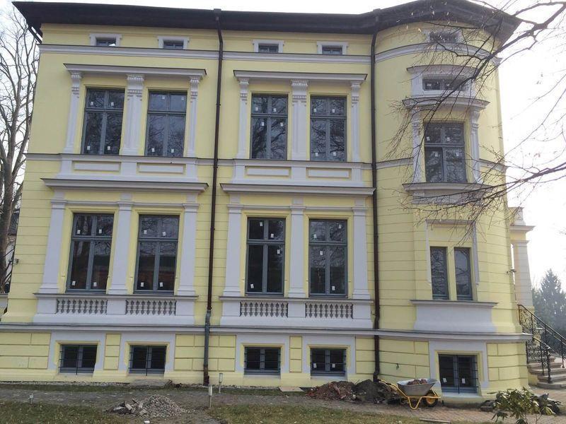 wymiana-okien-w-budynku-zabytkowyn-1