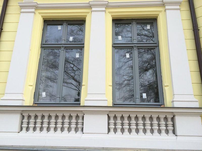 wymiana-okien-w-budynku-zabytkowyn-2