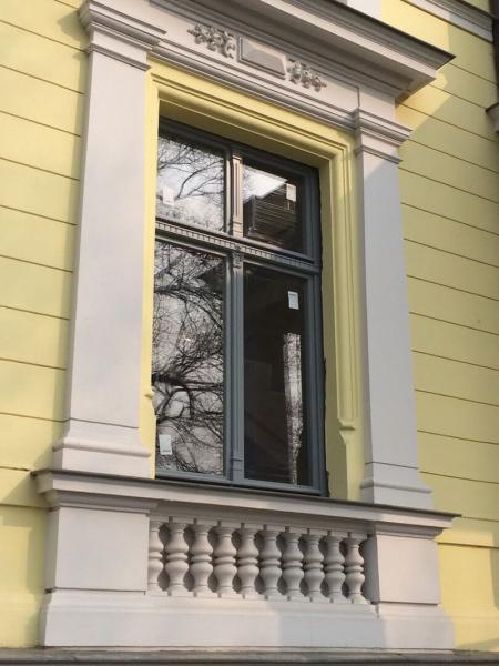 wymiana-okien-w-budynku-zabytkowyn-4