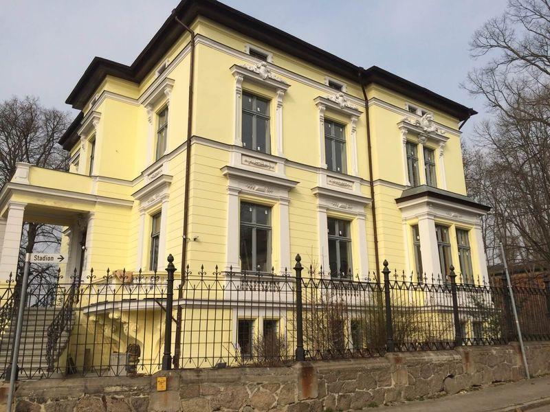 wymiana-okien-w-budynku-zabytkowyn-5