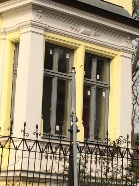 wymiana-okien-w-budynku-zabytkowyn-6