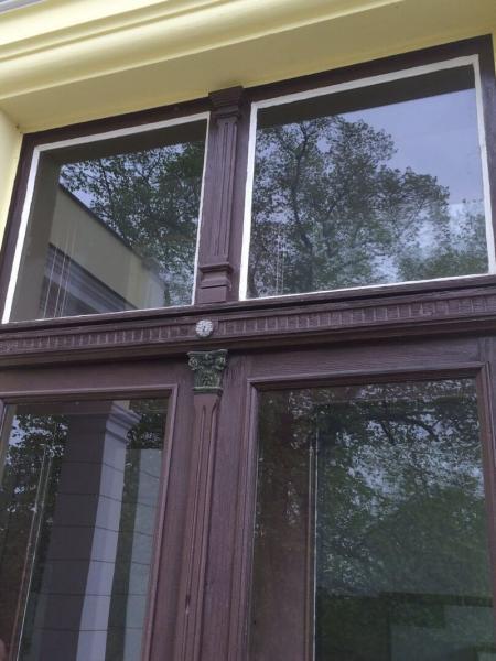 wymiana-okien-w-budynku-zabytkowyn-8