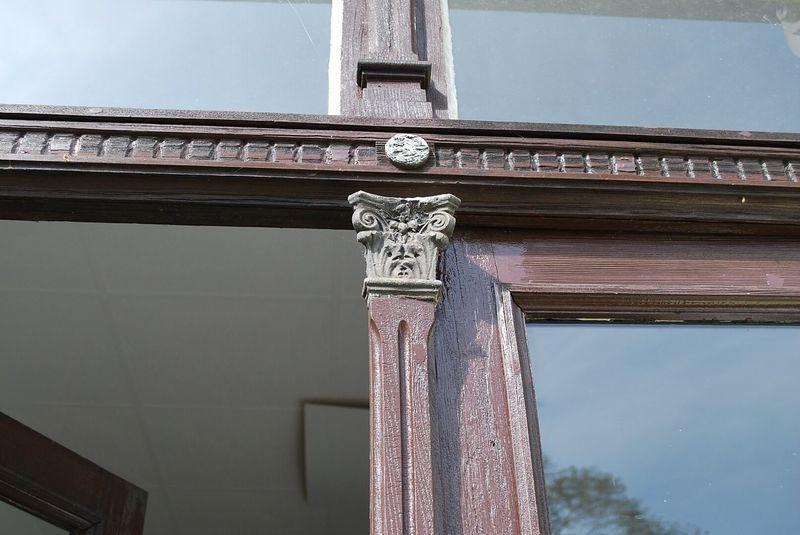wymiana-okien-w-budynku-zabytkowyn-9