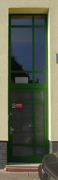 siedziba-firmy-rts-1