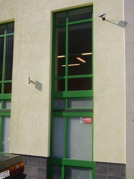siedziba-firmy-rts-2