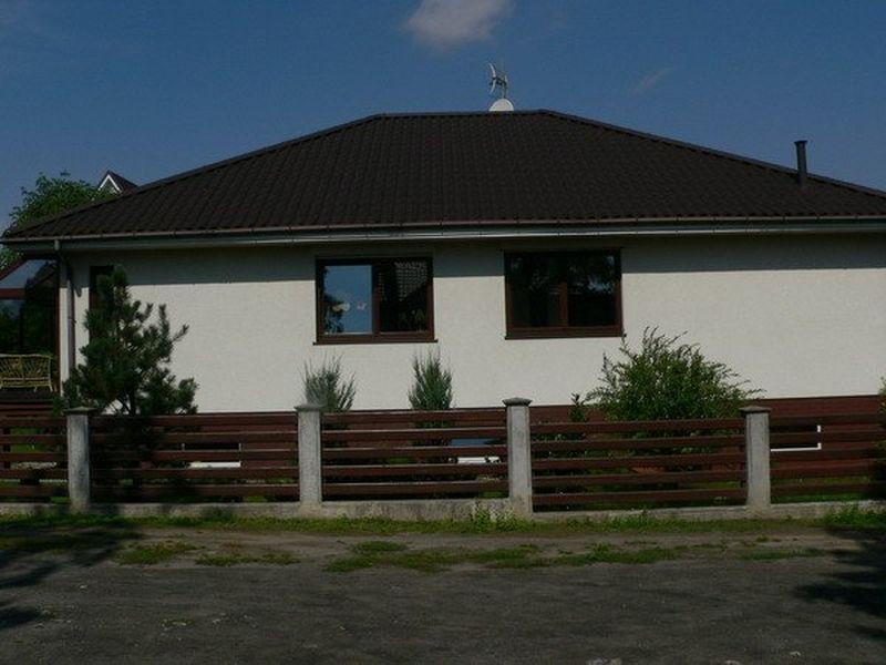 dom-jedno-rodzinny-stadgard-szczecinski-37