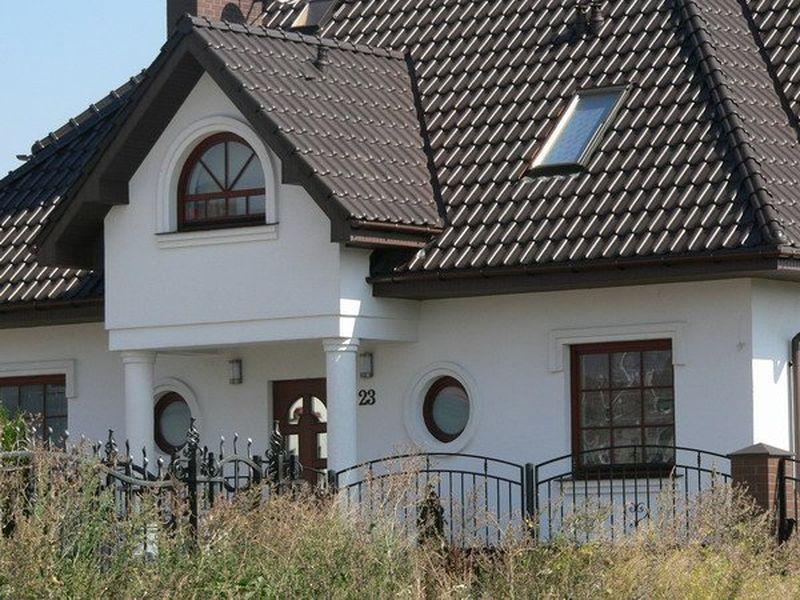 dom-jedno-rodzinny-stadgard-szczecinski-3