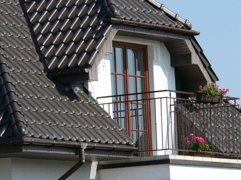 dom-jedno-rodzinny-stadgard-szczecinski-4