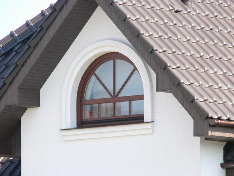 dom-jedno-rodzinny-stadgard-szczecinski-5