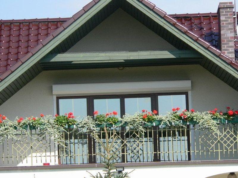 dom-jedno-rodzinny-stadgard-szczecinski-8