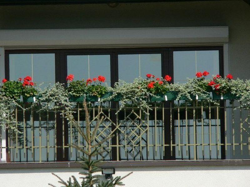 dom-jedno-rodzinny-stadgard-szczecinski-9