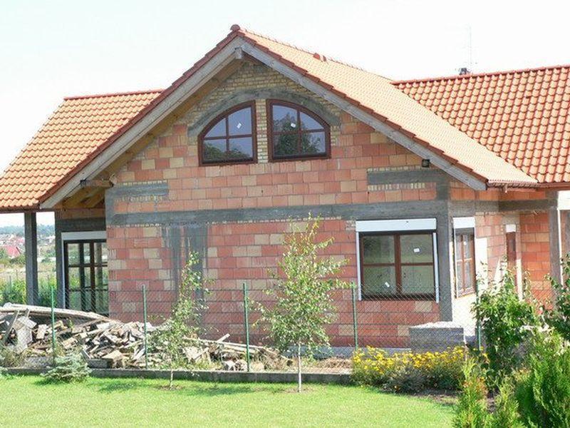 dom-jedno-rodzinny-stadgard-szczecinski-12