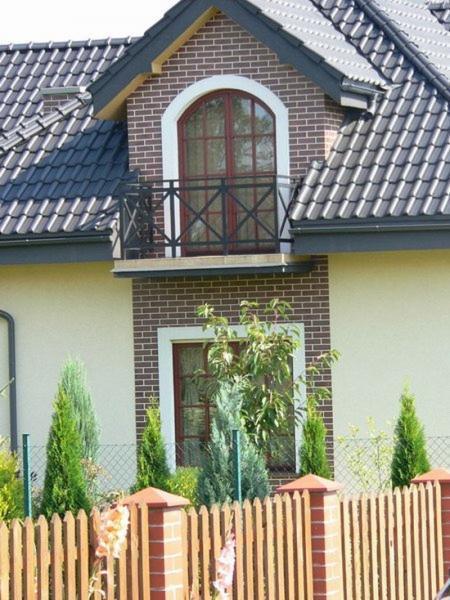 dom-jedno-rodzinny-stadgard-szczecinski-17