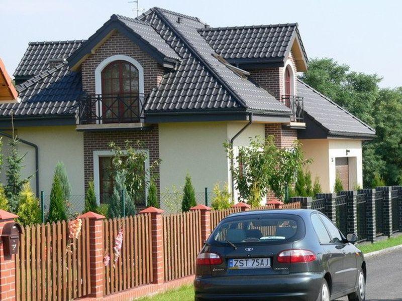 dom-jedno-rodzinny-stadgard-szczecinski-18