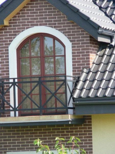 dom-jedno-rodzinny-stadgard-szczecinski-19