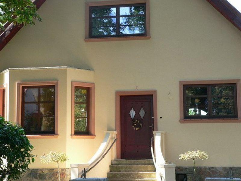 dom-jedno-rodzinny-stadgard-szczecinski-24