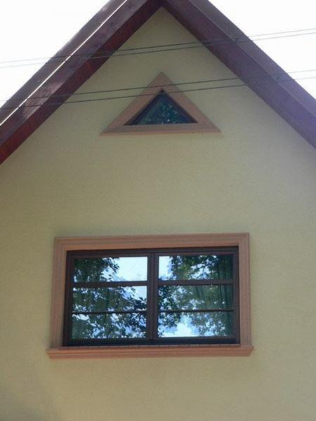 dom-jedno-rodzinny-stadgard-szczecinski-26