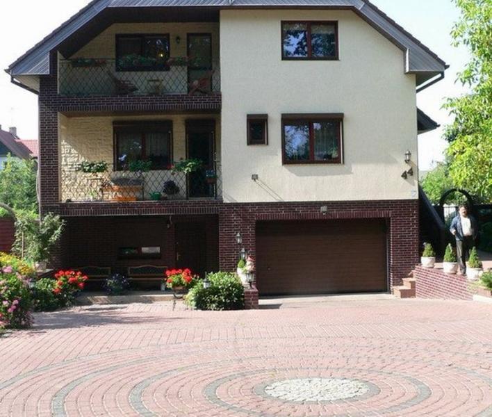dom-jedno-rodzinny-stadgard-szczecinski-29