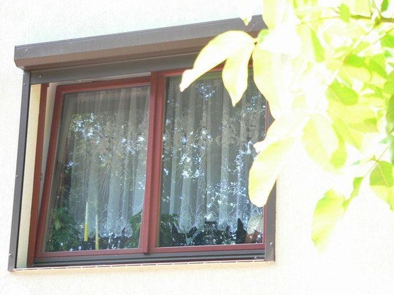 dom-jedno-rodzinny-stadgard-szczecinski-30