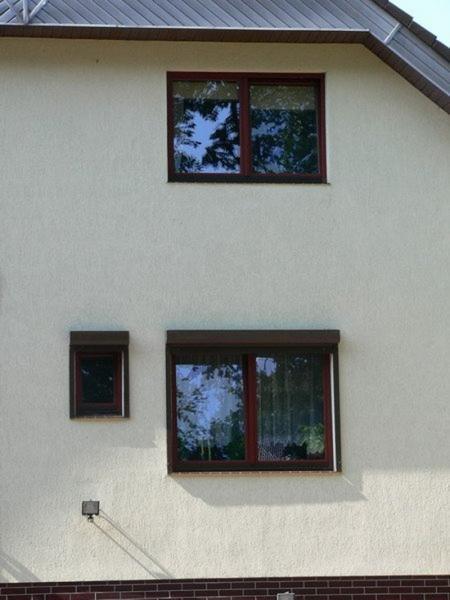 dom-jedno-rodzinny-stadgard-szczecinski-31