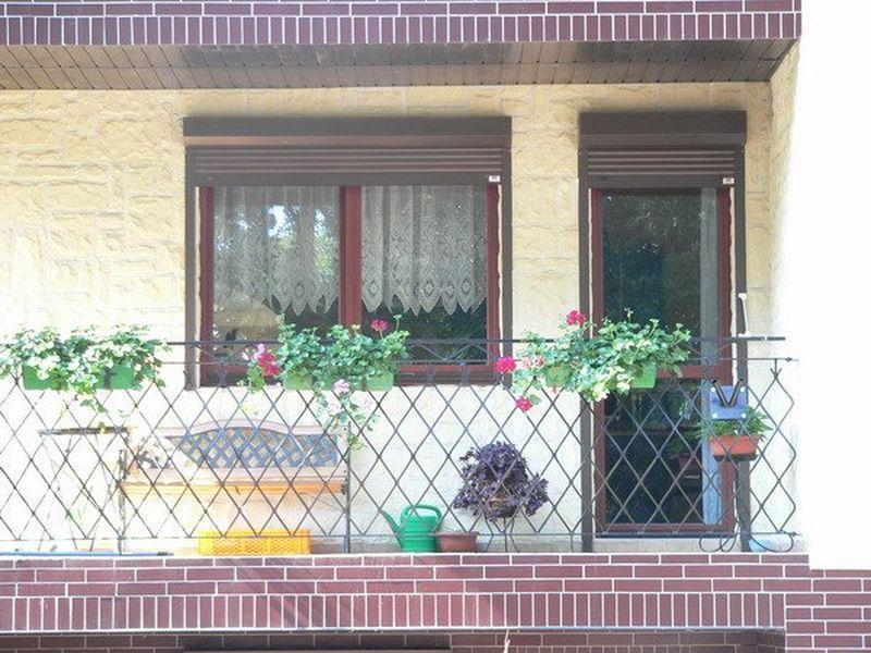 dom-jedno-rodzinny-stadgard-szczecinski-33