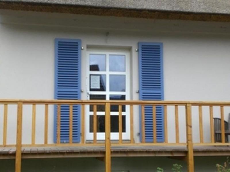 okiennice drewniane 1
