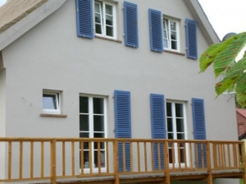 okiennice drewniane 3